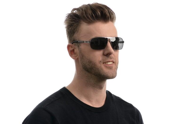 Мужские очки Mercedes mb722s, фото 4