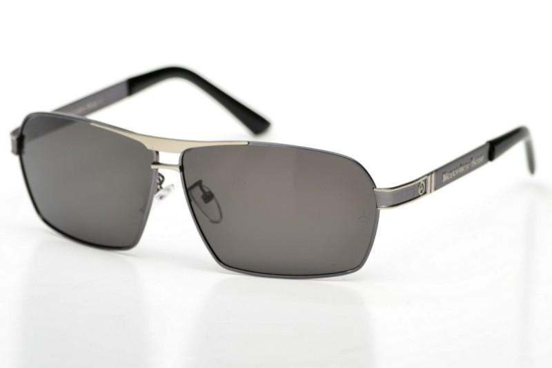 Мужские очки Mercedes mb722s, фото 30