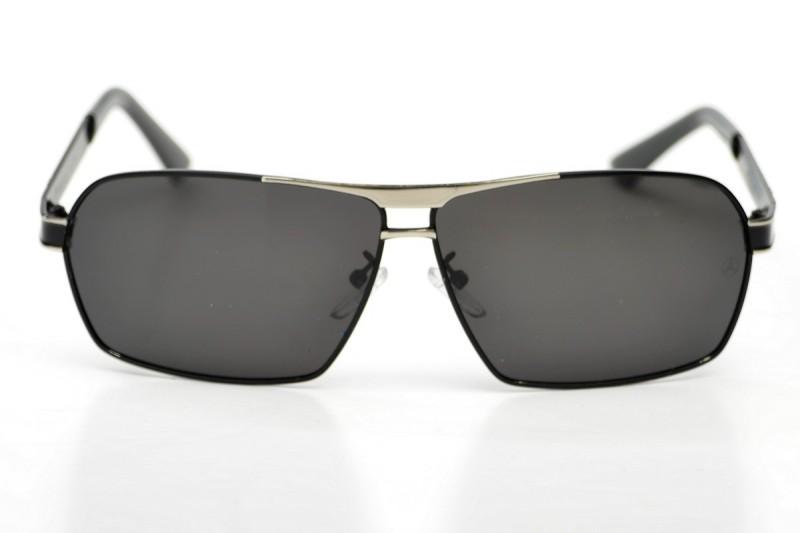 Мужские очки Mercedes mb722b, фото 1