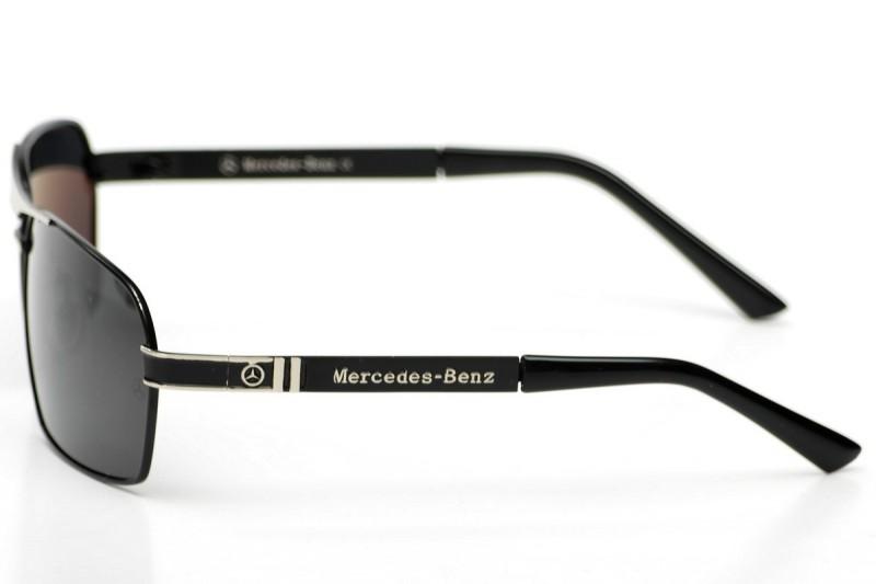 Мужские очки Mercedes mb722b, фото 2