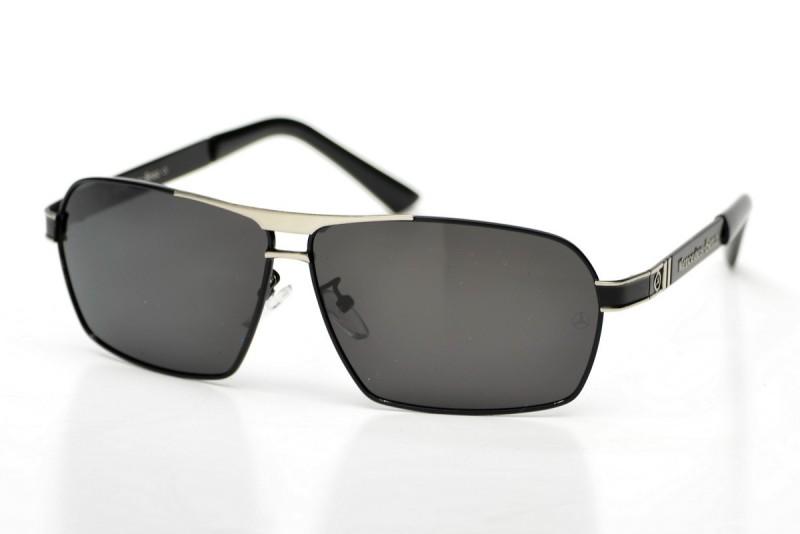 Мужские очки Mercedes mb722b, фото 30