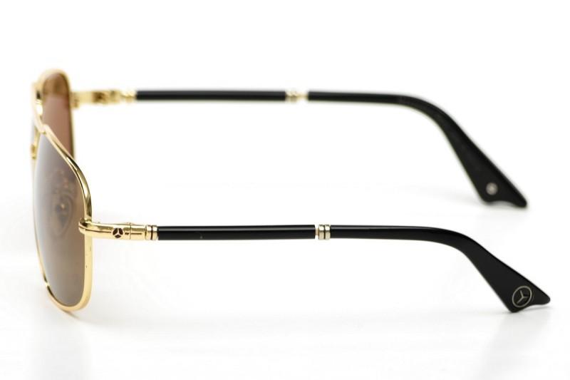 Мужские очки Mercedes 13011g, фото 2