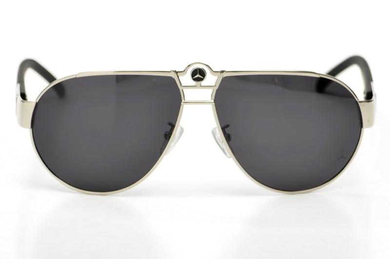 Мужские очки Mercedes mb757s, фото 1