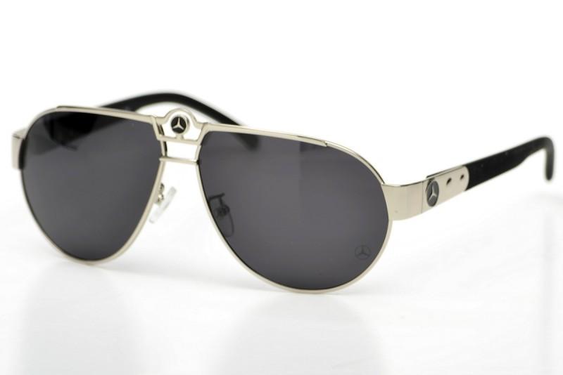 Мужские очки Mercedes mb757s, фото 30