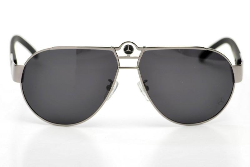 Мужские очки Mercedes mb757gr, фото 1