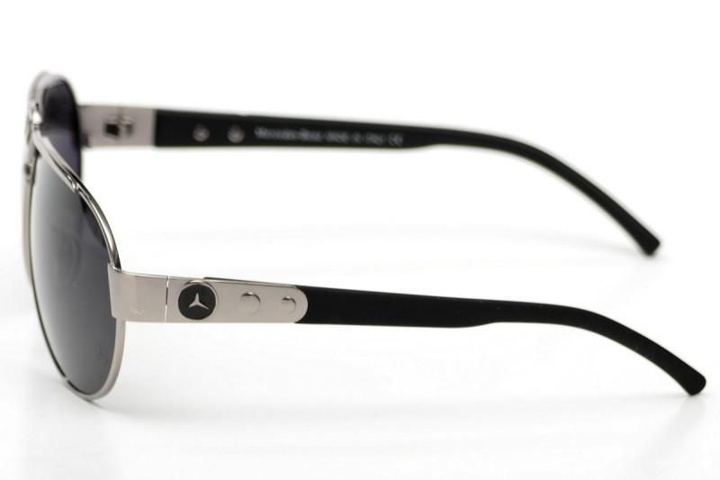 Мужские очки Mercedes mb757gr, фото 2