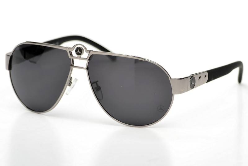 Мужские очки Mercedes mb757gr, фото 30