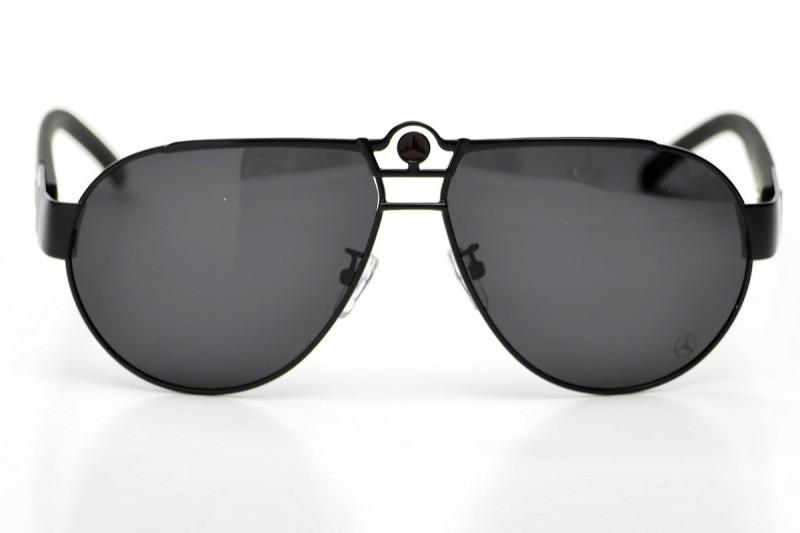 Мужские очки Mercedes mb757b, фото 1