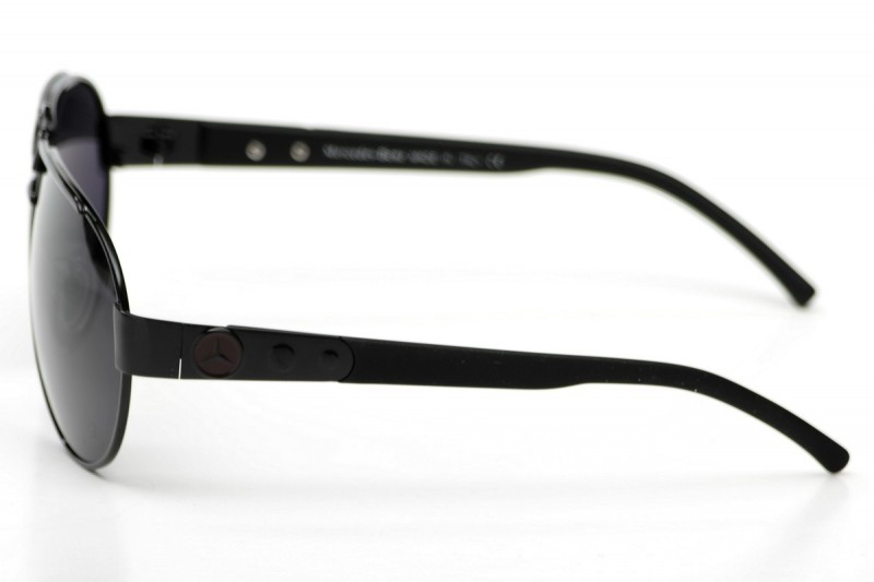 Мужские очки Mercedes mb757b, фото 2