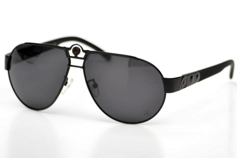 Мужские очки Mercedes mb757b, фото 30