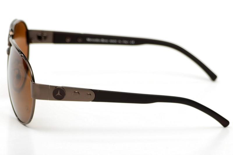 Мужские очки Mercedes mb757br, фото 2