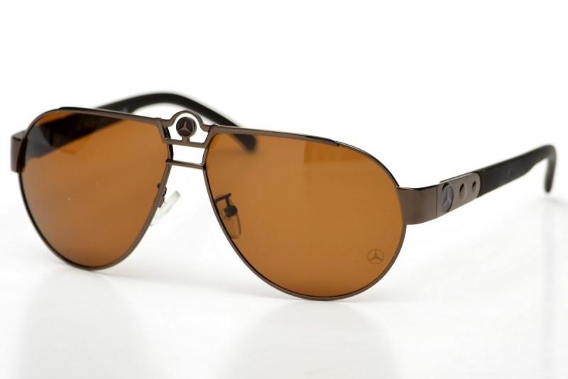 Мужские очки Mercedes mb757br, фото 30