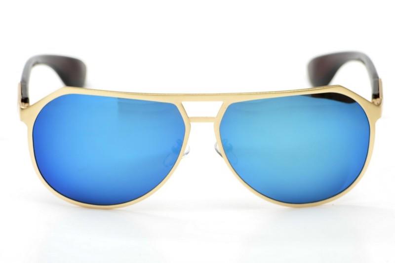 Мужские очки Hermes 8807bg, фото 1