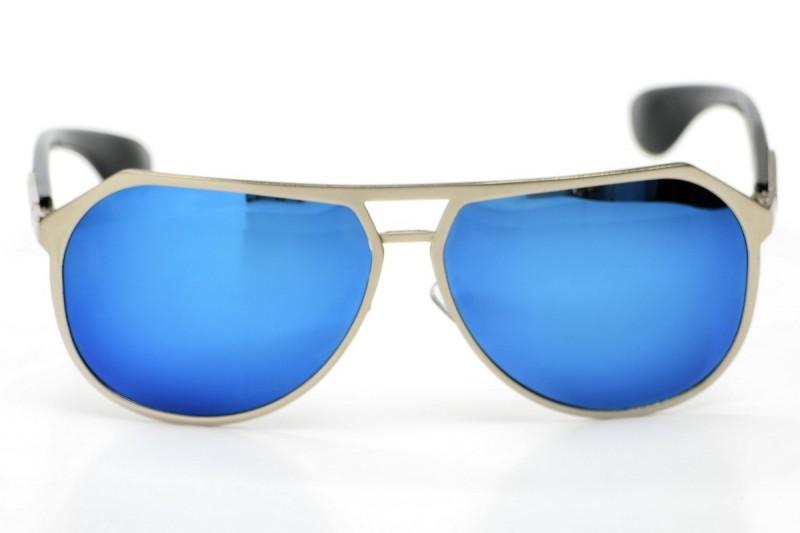 Мужские очки Hermes 8807bs, фото 1