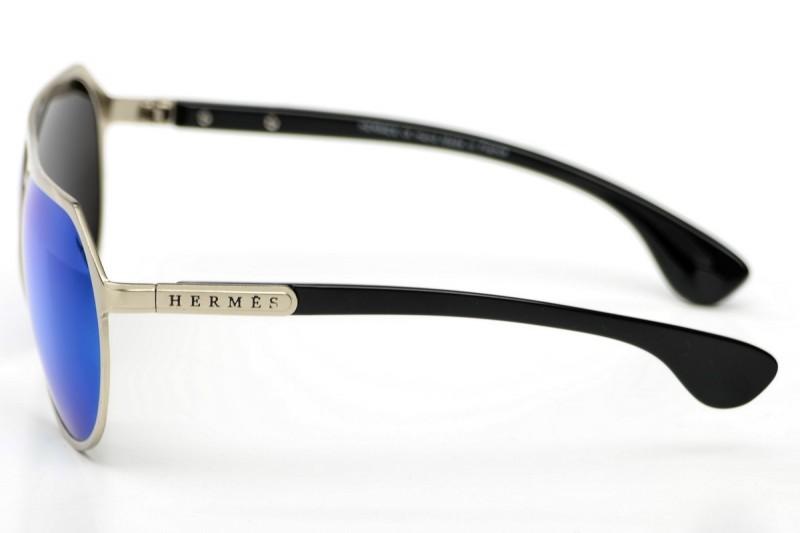 Мужские очки Hermes 8807bs, фото 2