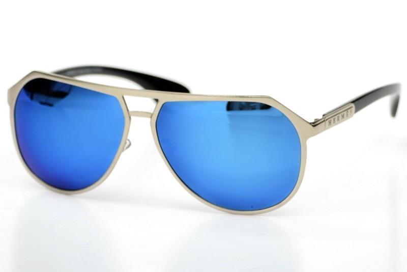 Мужские очки Hermes 8807bs, фото 30