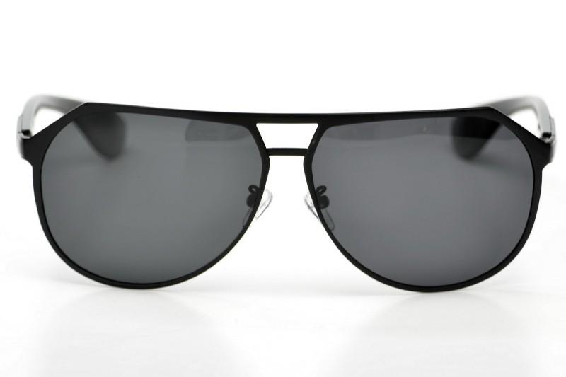 Мужские очки Hermes 8807bl, фото 1