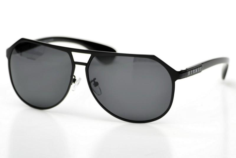Мужские очки Hermes 8807bl, фото 30