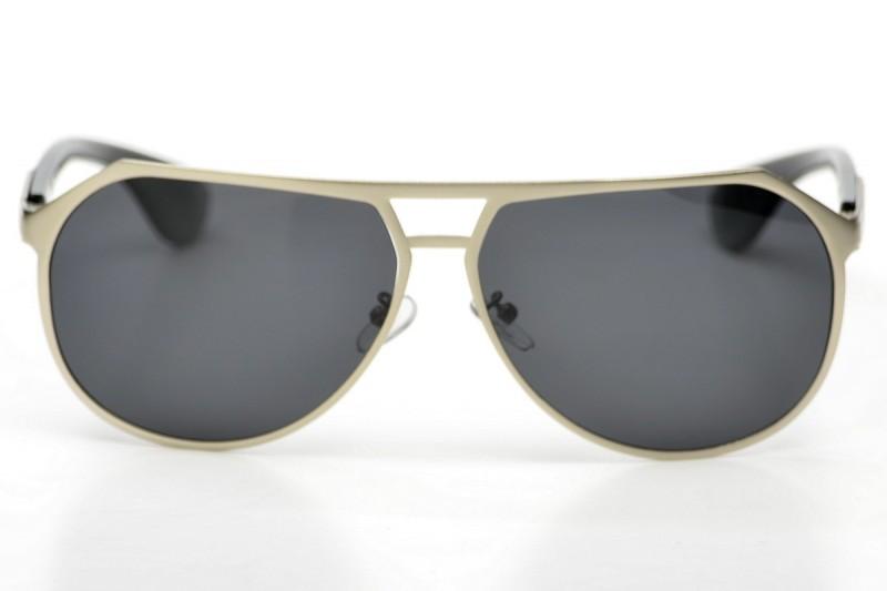 Мужские очки Hermes 8807s, фото 1