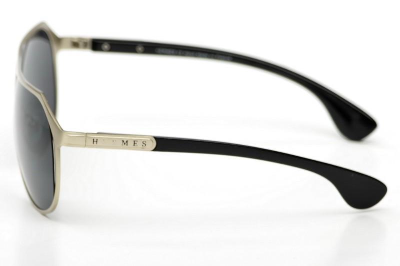 Мужские очки Hermes 8807s, фото 2