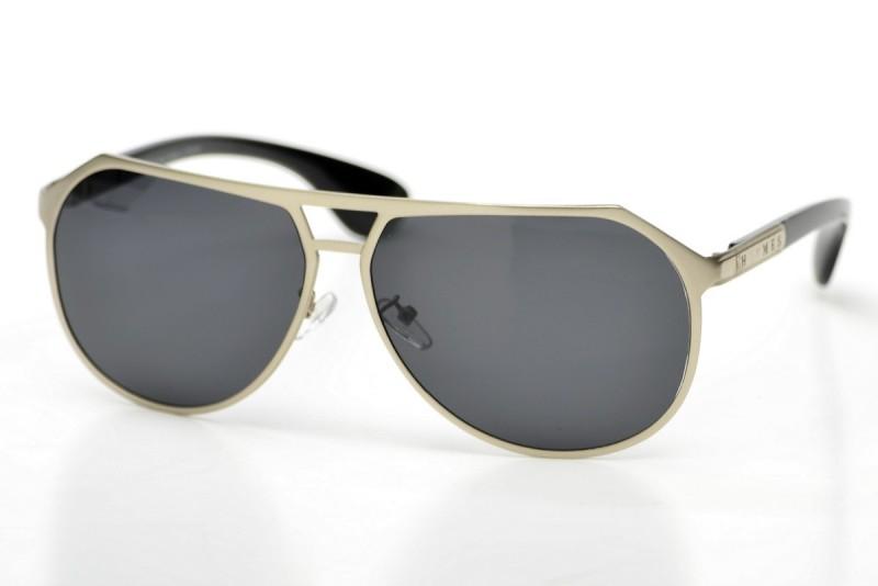 Мужские очки Hermes 8807s, фото 30