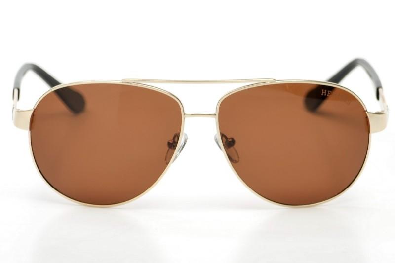 Мужские очки Hermes 9012br, фото 1