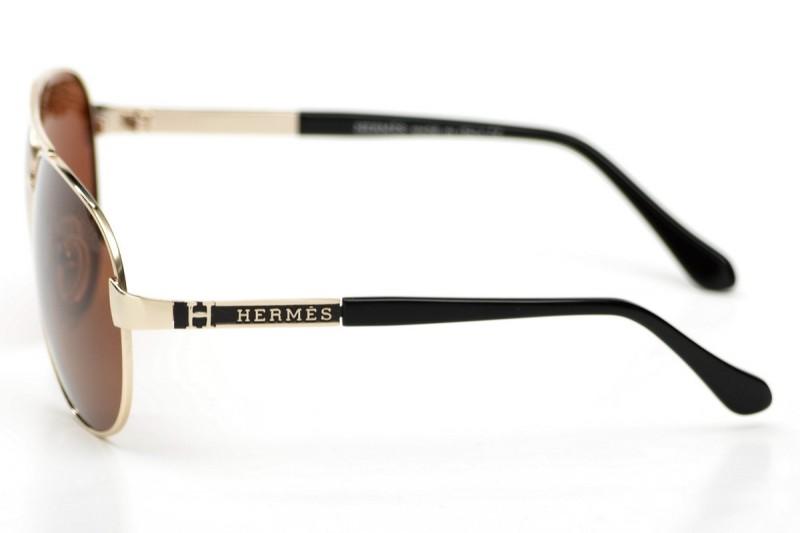 Мужские очки Hermes 9012br, фото 2