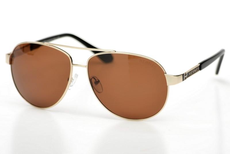 Мужские очки Hermes 9012br, фото 30