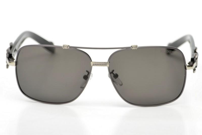 Мужские очки Hermes 120811bl, фото 1
