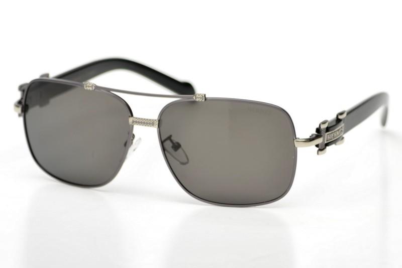 Мужские очки Hermes 120811bl, фото 30