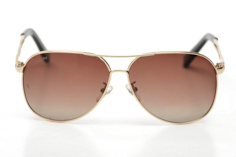 Мужские очки Bolon 2153m07, фото 1