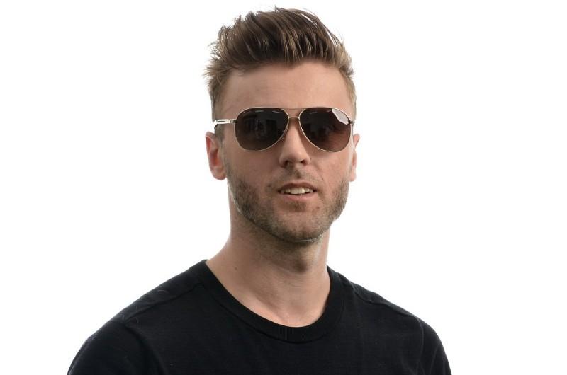 Мужские очки Bolon 2153m07, фото 3