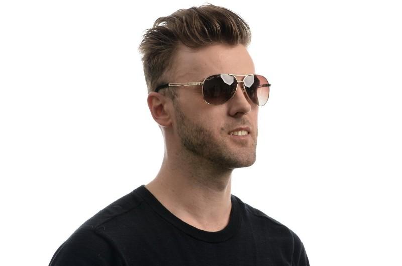 Мужские очки Bolon 2153m07, фото 4