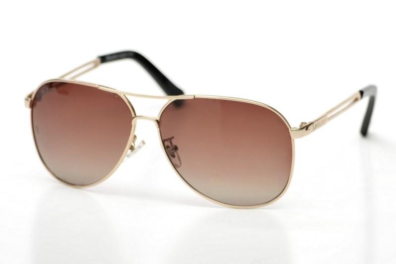 Мужские очки Bolon 2153m07, фото 30