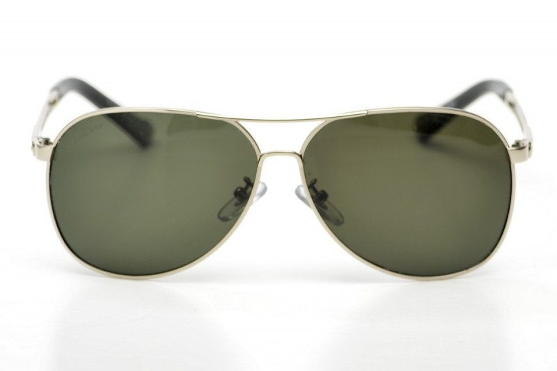 Мужские очки Bolon 2153m06, фото 1