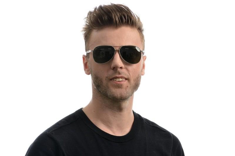 Мужские очки Bolon 2153m06, фото 3