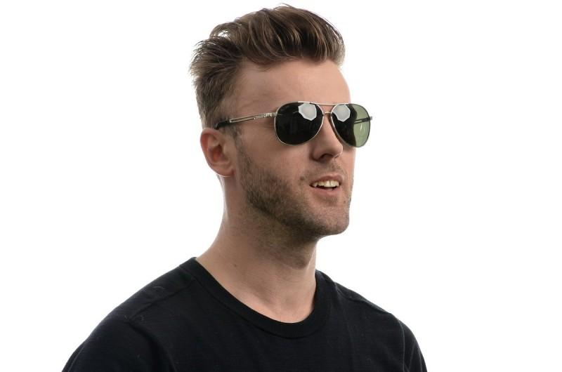 Мужские очки Bolon 2153m06, фото 4