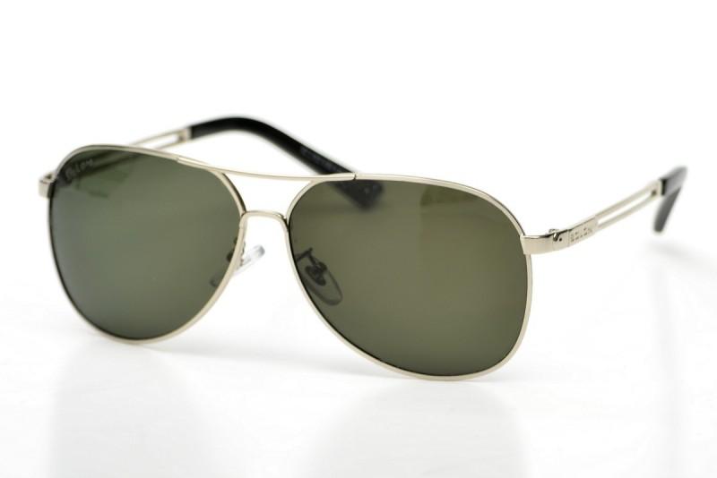 Мужские очки Bolon 2153m06, фото 30
