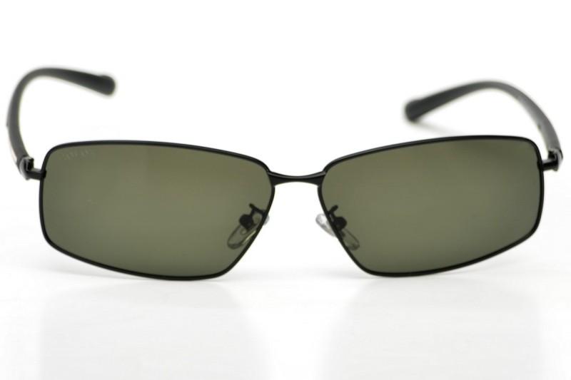 Мужские очки Bolon 2361m01, фото 1