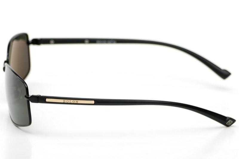 Мужские очки Bolon 2361m01, фото 2