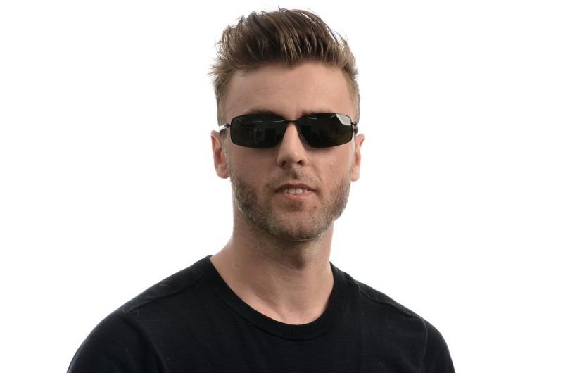 Мужские очки Bolon 2361m01, фото 3