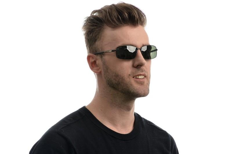 Мужские очки Bolon 2361m01, фото 4