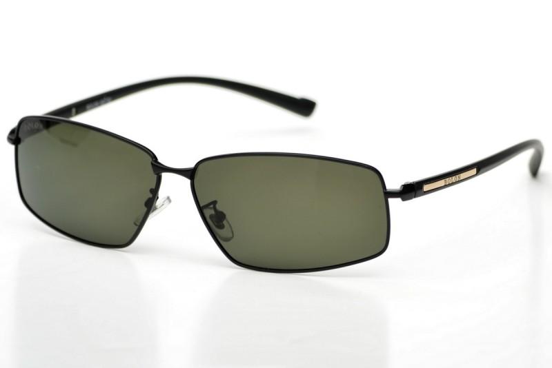 Мужские очки Bolon 2361m01, фото 30