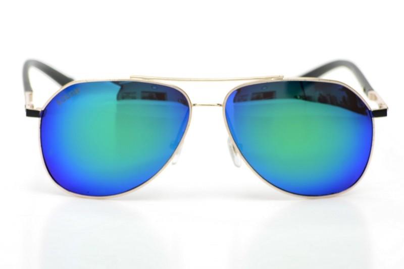 Мужские очки Bolon 2366m18, фото 1