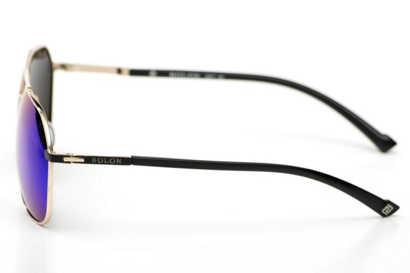 Мужские очки Bolon 2366m18, фото 2