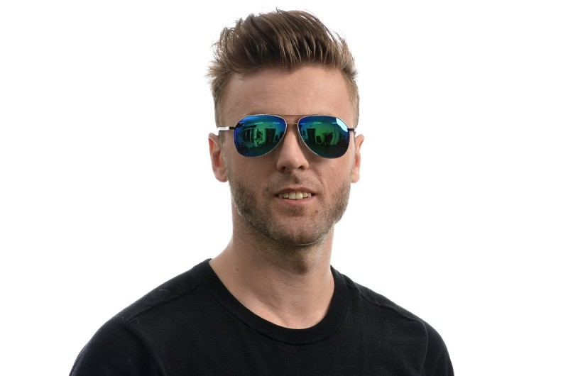Мужские очки Bolon 2366m18, фото 3