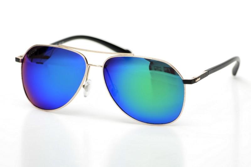Мужские очки Bolon 2366m18, фото 30
