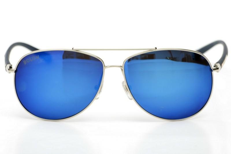 Мужские очки Bolon 2362m06, фото 1