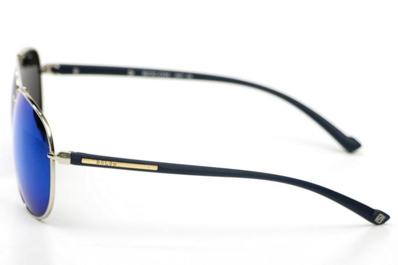 Мужские очки Bolon 2362m06, фото 2