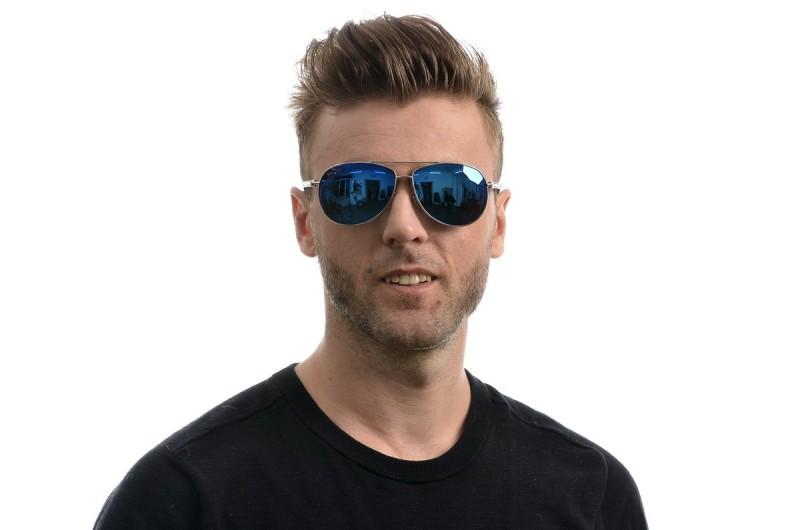 Мужские очки Bolon 2362m06, фото 3